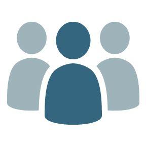 MLA Formatting Guide - EasyBib Blog