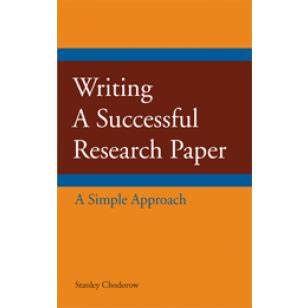 MLA Format Papers: Step-by-step Tips for Writing Research